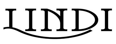 LINDI